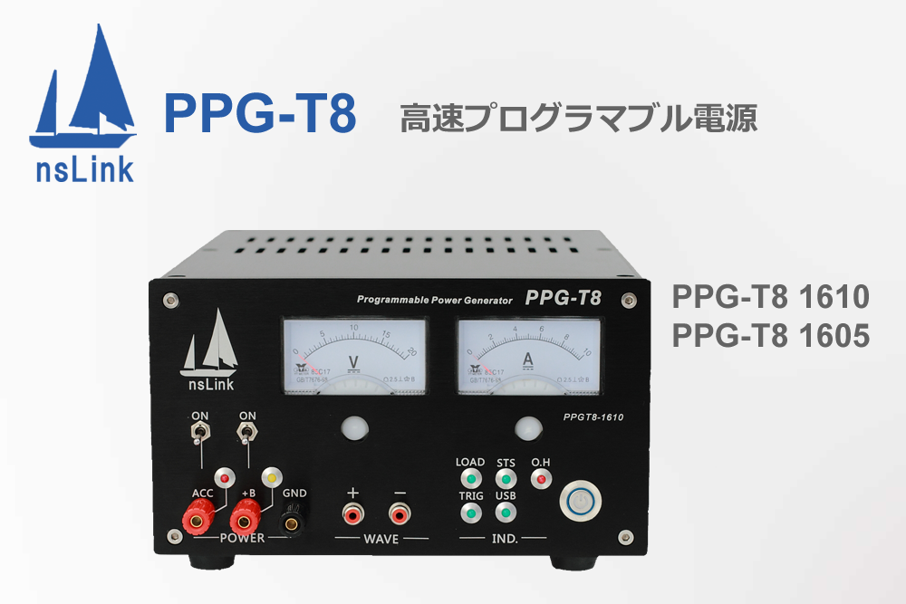 ppg-t8